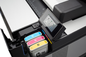Критерии выбора картриджа для принтера
