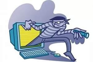Как не стать жертвой мошенников в сети