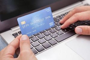 Особенности современных онлайн займов