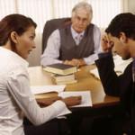 Как выбрать семейного адвоката