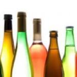 Что делать с остатками спиртных напитков