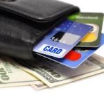 Оформление кредитной карты в банке