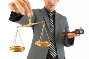 Выбираем хорошего юриста сами
