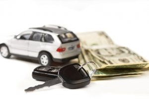 Займы под залог техпаспорта на авто