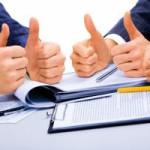 Что необходимо для успешного бизнеса?