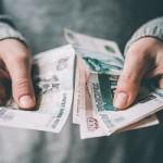 На что тратить деньги — решает клиент