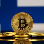Основные преимущества криптовалюты