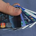 Почему кредитка — это ваш выбор