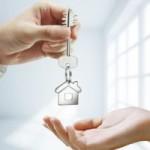 Полезные советы по продаже квартиры