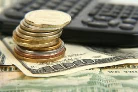 Что такое конвертация валюты