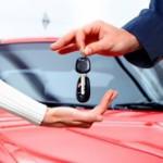 Как купить подержанную машину в кредит?