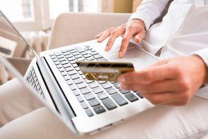 ZaimPoiskru - поиск онлайн-займов