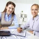 Каким ООО требуется по закону проводить обязательный аудит?