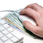 Всё об интернет-кредитах: как правильно оформить и как выгодно вернуть
